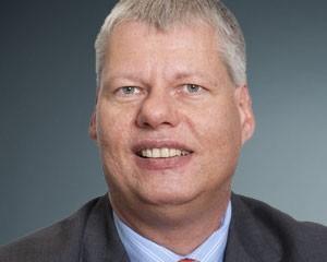 Dr. Heiko Meinhardt