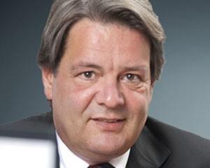 Martin Reinschmidt