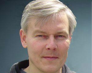 Dr. Dieter Kotte